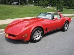 1980 corvette for sale 1980 chevrolet corvette 1980 chevrolet corvette for sale to buy