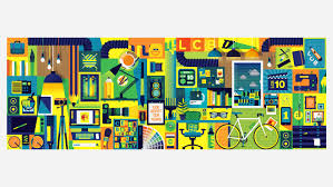 Wall Graphic Designs Implausible License Plate Art  Jumplyco - Wall graphic designs