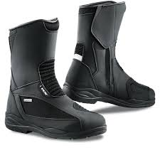 womens motorcycle riding boots tcx explorer evo gore tex ladies motorcycle boots new arrivals