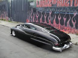 mercury cars vintage pesquisa google classic u0026 custom