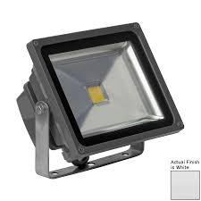 Utilitech Par20 Led by Lowes Outdoor Led Flood Light Bulbs Home Design Health Support Us