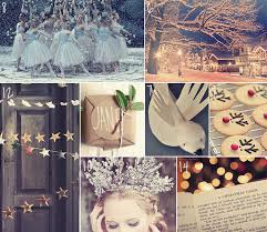 www pinterest com xmas cooking poetry