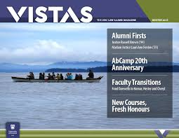 uvic faculty of law vistas alumni magazine winter 2015 by uvic