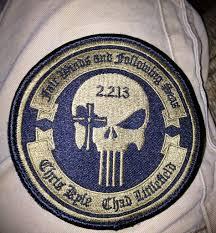 roger that craft logo chris kyle u003dfounder skulls pinterest
