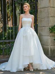 high low wedding dress all you need to about high low wedding dresses