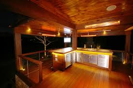 outdoor kitchen lighting ideas how to choose the right light fixtures for your kitchen design