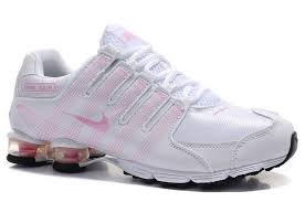 nike womens football boots nz nike shox nz shoes recently launched nike air max 1 shoes nike