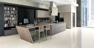 modern kitchens in lebanon pedini cucine