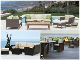 Brown Jordan Aegean by Brown Jordan Outdoor Furniture Home Design