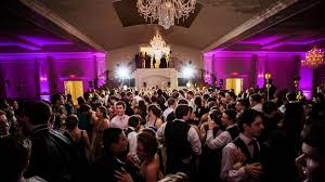 wedding dj pryme tyme entertainment every event every time it s all about