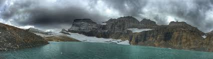Montana travel videos images Hiking glacier national park montana a travel video many glacier jpg