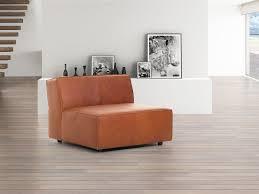 canapé cuir cognac fauteuil canapé en cuir vintage cognac sofa adam beliani fr