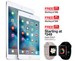 black friday target iphone 6s plus target ipad air the best of air 2017
