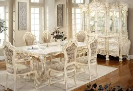 french dining room table vintage french provincial dining room set french dining chairs
