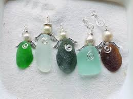 sea glass glass sally by the sea