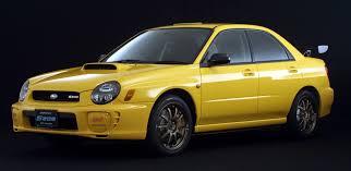 Subaru Top Speed California U0027s All Subaru Shootout And Showoff October 15 2017