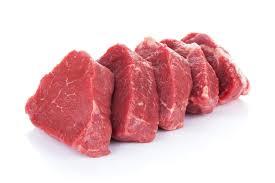 cuisiner du boeuf tout sur le bœuf le cuisiner le conserver