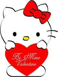 be mine teddy be mine on teddy with tshirt pink color