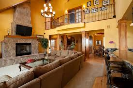Decorating Ranch Style Home by Ideas Ranch House Living Room Photo Ranch Style Home Living Room