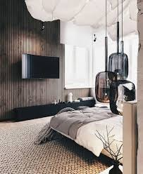 bedroom wooden accent wall for bedroom tv stand 18 wooden