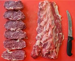 Kitchen Grill Indian Brooklyn Brooklyn Meat Retreat Johnny Prime