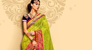 apart fashion organic sarees sets you apart in fashion radar organic insights