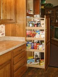 re imagining the kitchen pantry cabinet mother hubbard u0027s custom