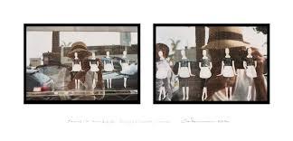 femme de chambre cannes sonneman at nohra haime gallery artcritical artcritical