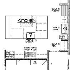 Ikea Floor Plans Stylish Lidingo Gray Doors For A New Ikea Kitchen