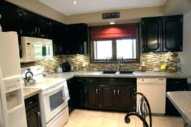 kitchen cabinet overstock kitchen cabinets overstock kitchen concept collection blog