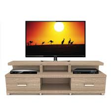 Simple Lcd Wall Unit Designs Lcd And Led Tv Cabinet Designs Online Tv Cabinet Online Tv