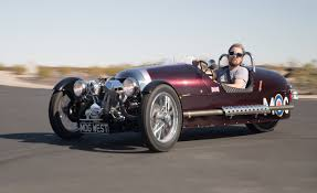 koenigsegg ghost shirt 2013 morgan 3 wheeler u2013 review u2013 car and driver