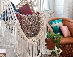 luxury macrame hanging chair pattern 77 on with macrame hanging