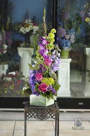 Floral Delivery Rancho Cucamonga Florist Flower Delivery By Blue Leaf Studio Florist