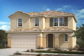 Kb Home Design Studio Reviews Kb Home San Diego Ca Communities U0026 Homes For Sale Newhomesource