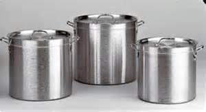 ustensile cuisine pro ustensiles de cuisine professionnels design ustensil de cuisine