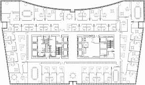 open house plan dental office floor plans open floor plan house designs idolza