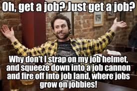 Meme Degree - this is how i feel as a recent college graduate with a degree in