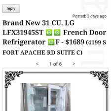 black friday french door refrigerator black friday home appliance outlet closed 47 photos u0026 11