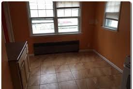 Northvale Floor Plan 211 Walnut St Northvale Nj 07647 Realtor Com