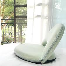 balkon liege sufeile kreative verstellbare falten chaiselongue einfache möbel
