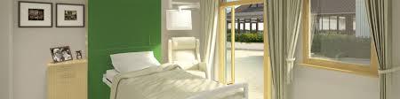 Home Design Nahf Home Page St Andrews Hospice
