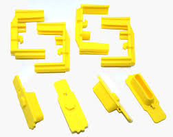 Hex Color Yellow by Hexmag Hexid Color Identification System Wise Tactical