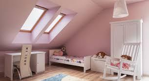 chambre enfant comble une chambre d enfant dans les combles à dijon agence de dijon