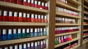 dream nails u0026 spa best nail and spa shop in hoboken nj