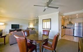 best western plus island palms hotel u0026 marina hipmunk