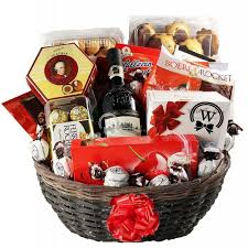 Send Wine As A Gift Sending Wine As A Gift 100 Images Send Wine Gifts Online