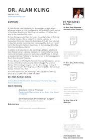 Resume For Associate Professor Download Professor Resume Haadyaooverbayresort Com