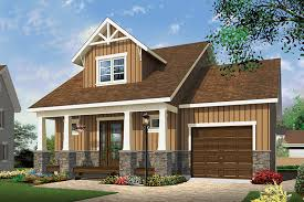 craftsman home plan ridge craftsman home plan 032d 0808 house plans and more
