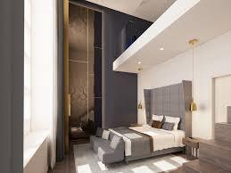 hotel lyon dans la chambre grand hotel dieu chambres duplex